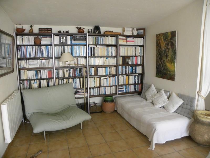 Location vacances appartement Bandol 600€ - Photo 9