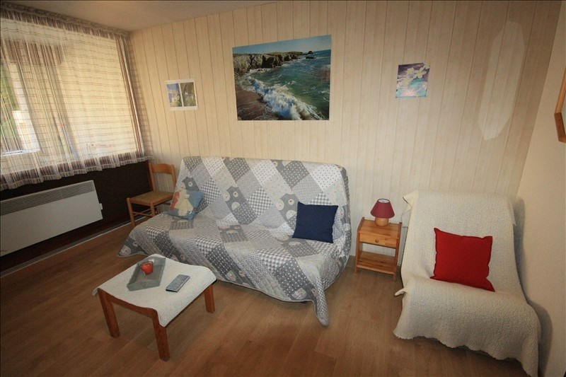 Vente appartement St lary soulan 67 000€ - Photo 3