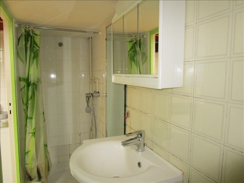 Alquiler  apartamento Versailles 500€ CC - Fotografía 4