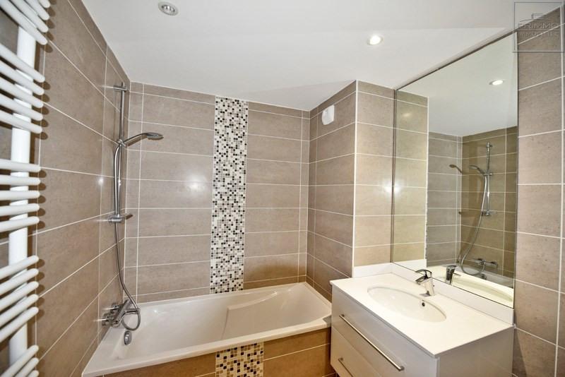 Sale apartment Saint didier au mont d'or 413000€ - Picture 4
