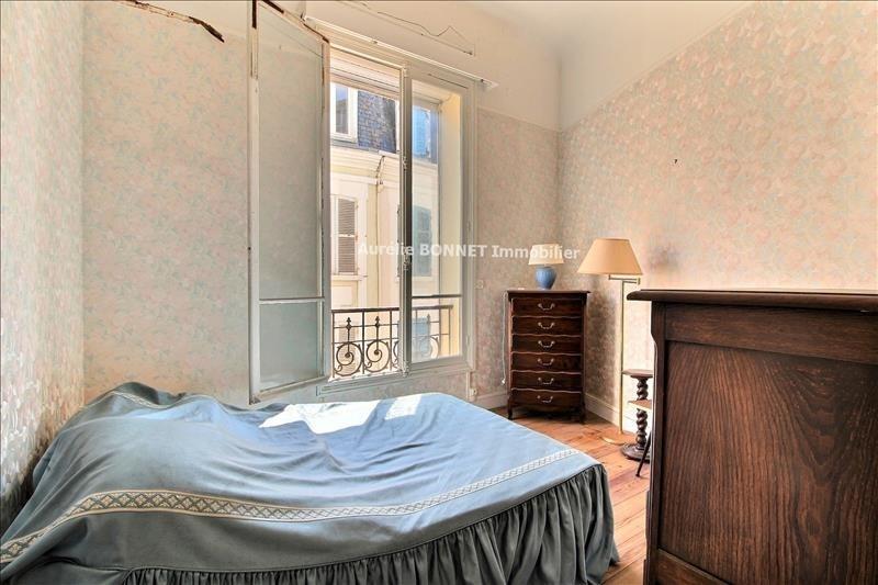 Vente appartement Trouville sur mer 124200€ - Photo 5