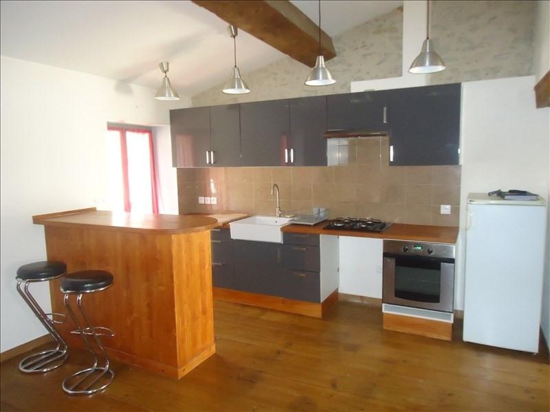 Location maison / villa Carcassonne 590€ CC - Photo 3