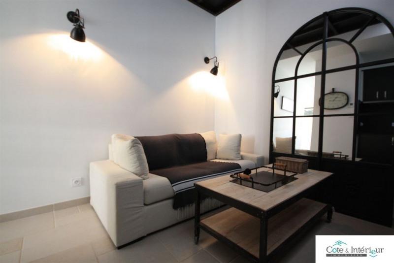 Vente de prestige maison / villa Les sables d olonne 840000€ - Photo 9