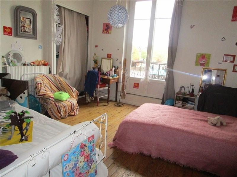 Sale house / villa Albi 188000€ - Picture 15