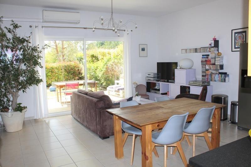 Sale apartment Montpellier 279000€ - Picture 3