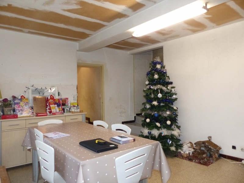 Vente maison / villa St florentin 97000€ - Photo 3