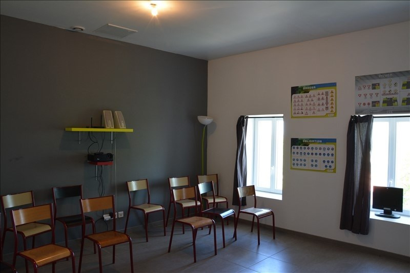 Rental empty room/storage Caraman 690€ HT/HC - Picture 4