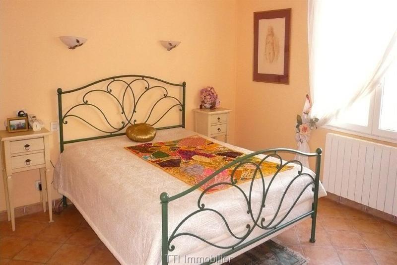 Sale house / villa Sainte maxime 945000€ - Picture 13