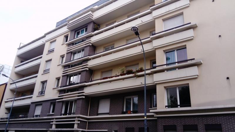 vente appartement 2 pi ce s st ouen 42 02 m avec 1 chambre 292 000 euros cph. Black Bedroom Furniture Sets. Home Design Ideas