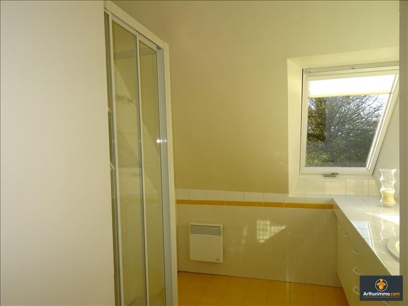 Vente de prestige maison / villa Plerin 587600€ - Photo 12