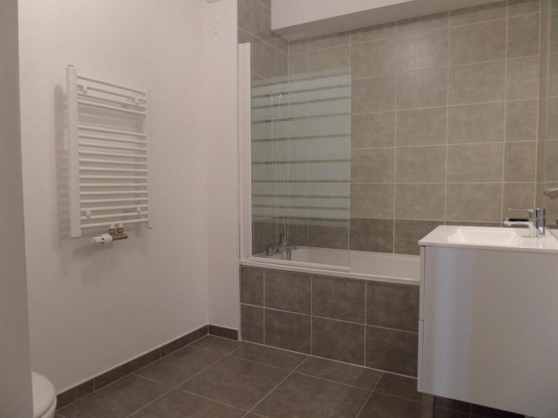 Location appartement Dijon 547€ CC - Photo 4