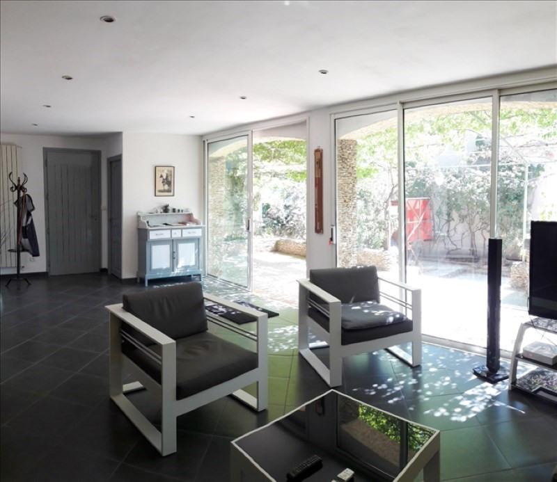 Vente de prestige maison / villa La seyne sur mer 585000€ - Photo 3