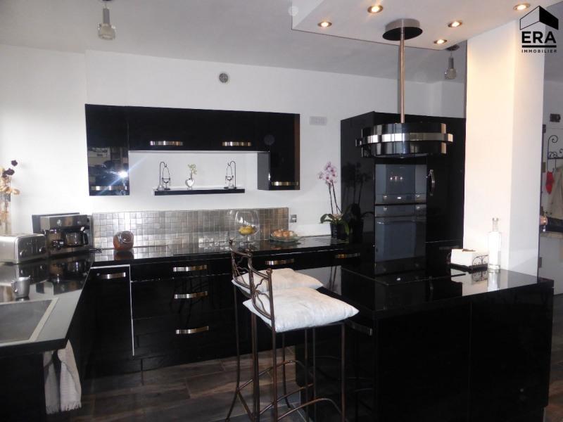 vente appartement 4 pi ces le chesnay appartement f4 t4 4 pi ces 75m 420000. Black Bedroom Furniture Sets. Home Design Ideas