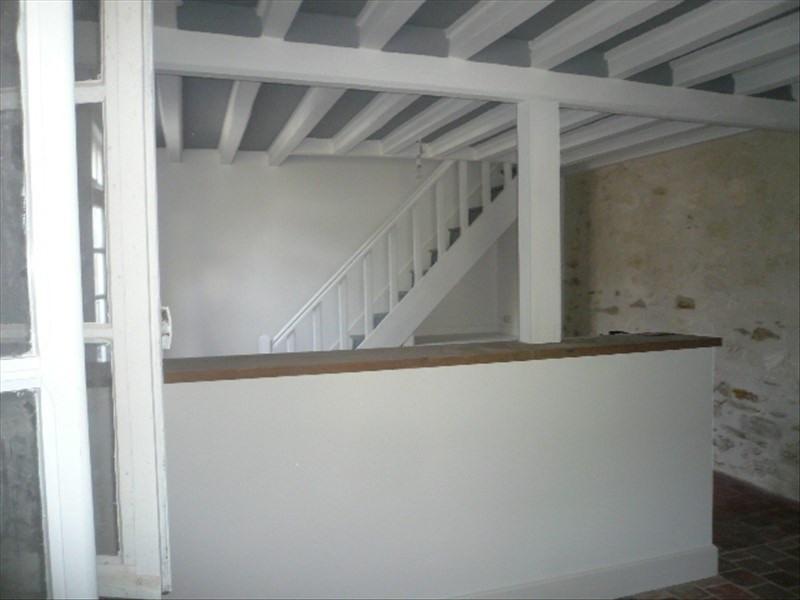 Sale house / villa Sancerre 50000€ - Picture 3