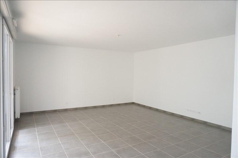 Vente appartement St jean 292000€ - Photo 3