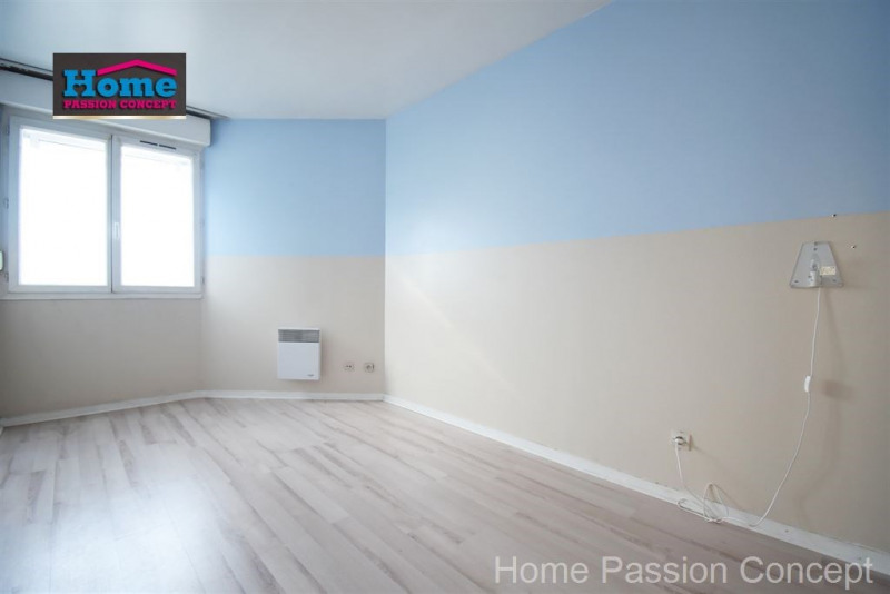 Vente appartement Colombes 227 000€ - Photo 3