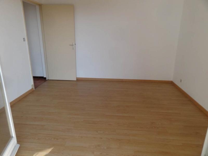 Rental apartment Annemasse 870€ CC - Picture 5