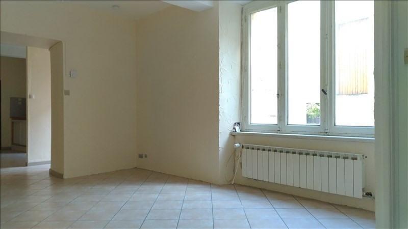 Sale house / villa Cavanac 75000€ - Picture 5