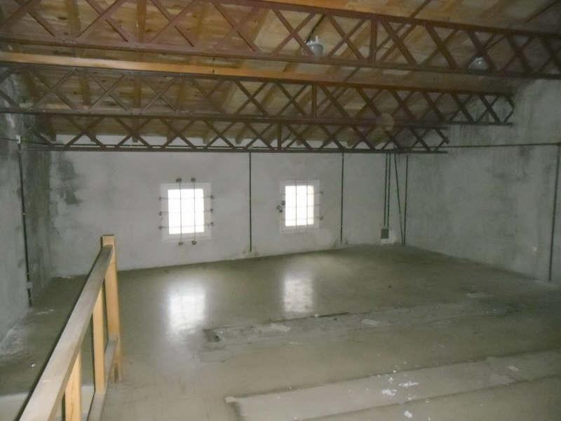 Sale building Matha 44800€ - Picture 5