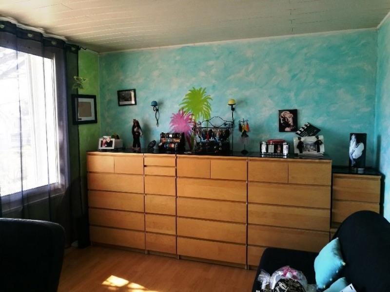 Vente maison / villa Rognac 426400€ - Photo 5