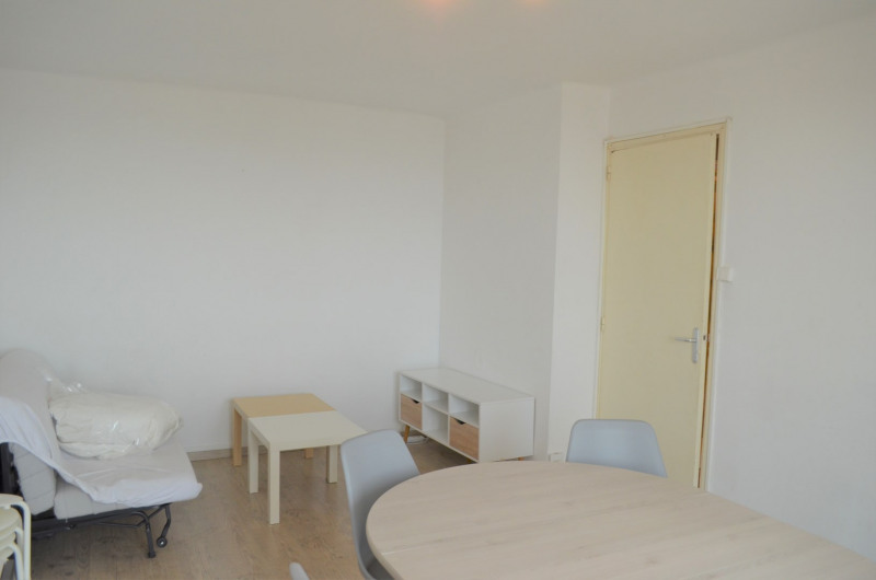 Location appartement Toulouse 791€ CC - Photo 9