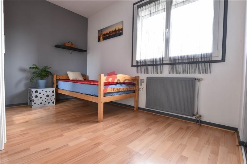 Vente appartement Évry 159000€ - Photo 2