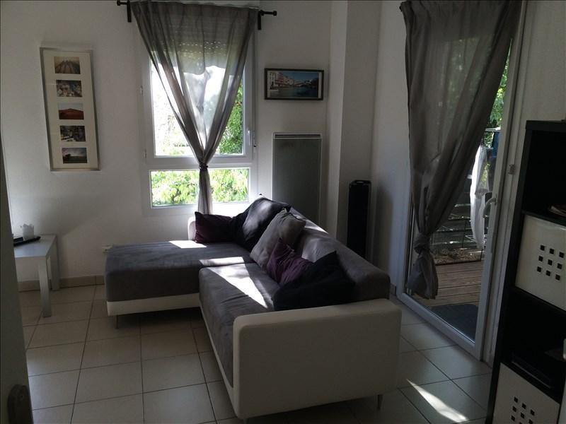 Location appartement Montpellier 632€ CC - Photo 2