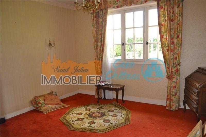 Vente maison / villa Caen 299000€ - Photo 3