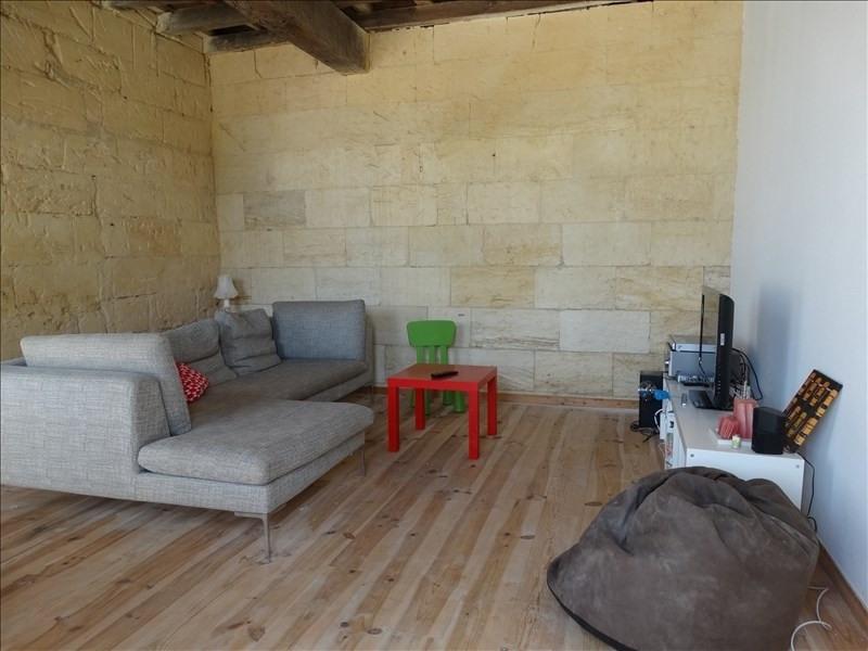 Vente maison / villa Soussans 249900€ - Photo 3