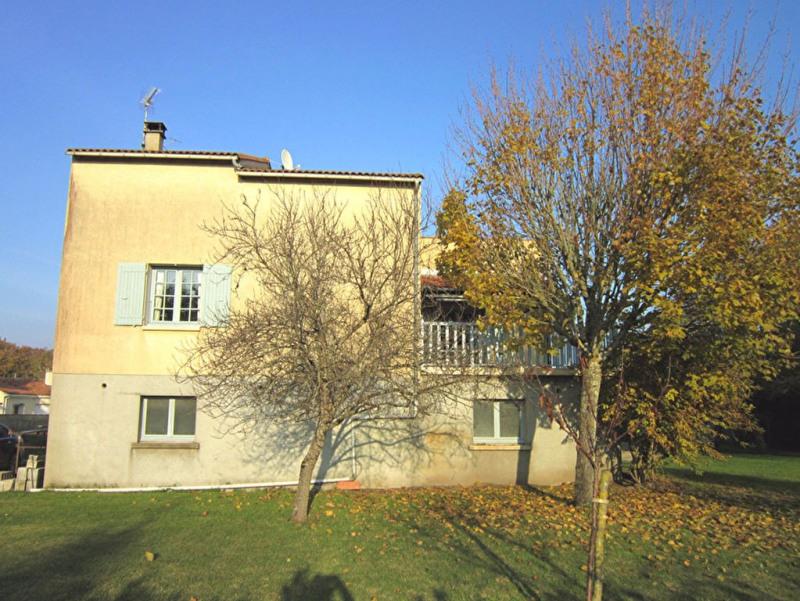 Sale house / villa Saint palais sur mer 294000€ - Picture 13