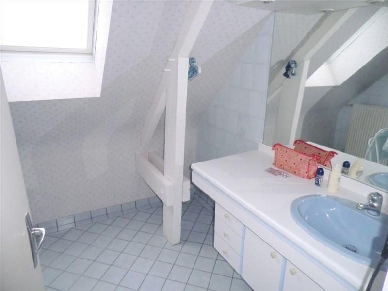 Vente maison / villa Dompierre du chemin 171600€ - Photo 7