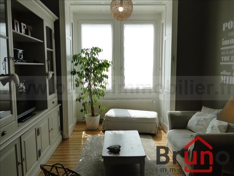 Vendita casa Le crotoy 520000€ - Fotografia 5