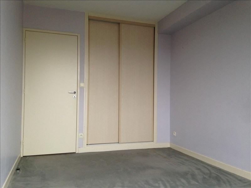 Vente appartement Villers cotterets 113000€ - Photo 4