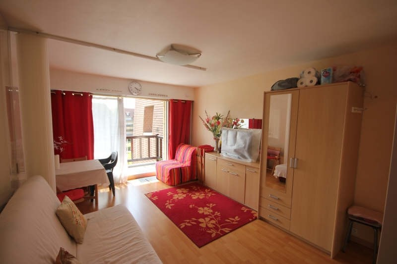 Vente appartement Villers sur mer 75 900€ - Photo 3