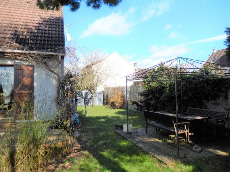 Sale house / villa St leu la foret 474000€ - Picture 9