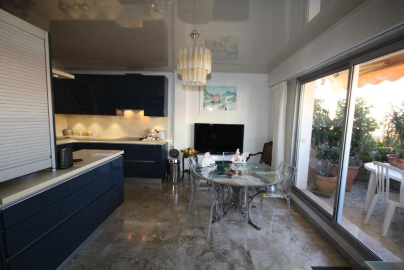 Sale apartment Antibes 799000€ - Picture 6