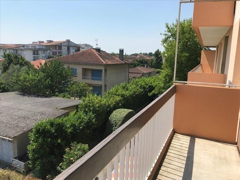 Vente appartement Cugnaux 140400€ - Photo 3