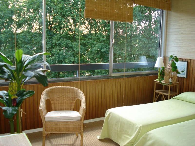 Vente appartement Vaucresson 490000€ - Photo 10