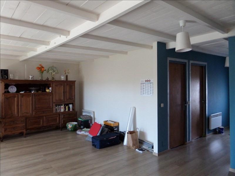Vente maison / villa Perols 380000€ - Photo 3