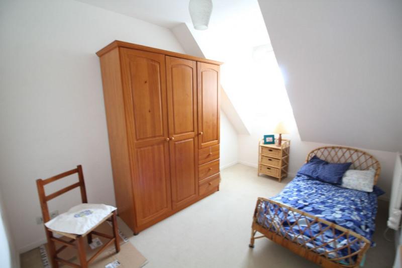 Vente appartement Meaux 195000€ - Photo 5