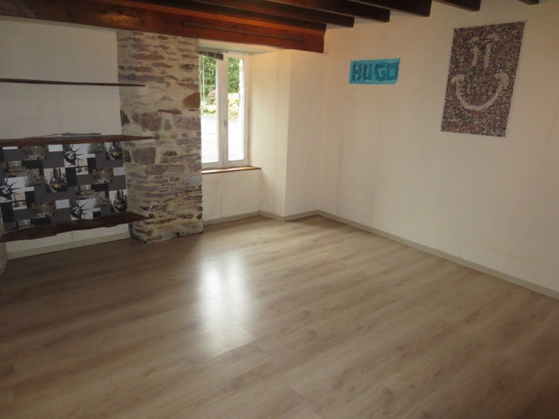 Vente maison / villa Cametours 159 900€ - Photo 4