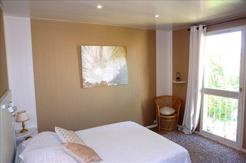Vendita casa Avignon extra muros 244800€ - Fotografia 6