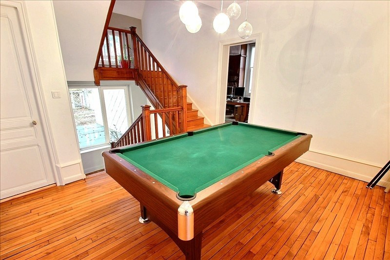 豪宅出售 住宅/别墅 Longwy 695000€ - 照片 12