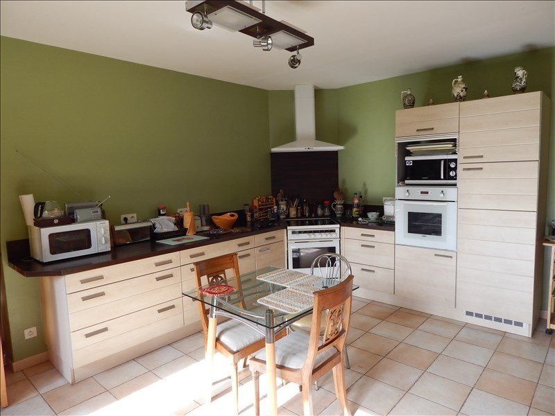 Vente maison / villa Vendome 333 000€ - Photo 10