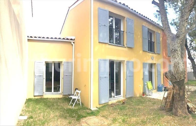 Vente maison / villa Cavalaire sur mer 345000€ - Photo 1
