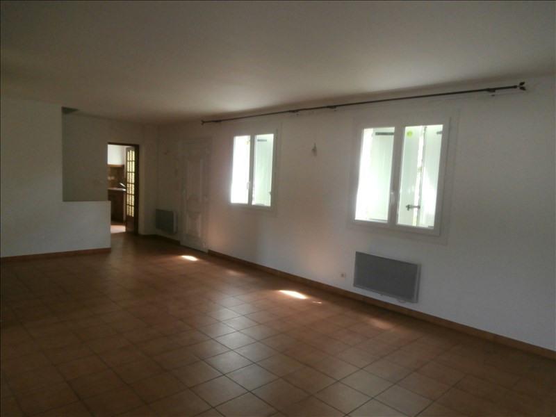 Sale house / villa Vinon sur verdon 315000€ - Picture 3