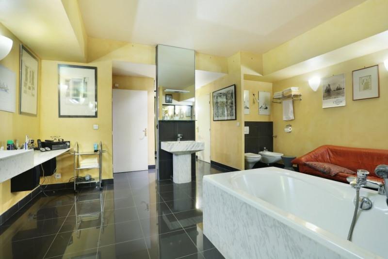 Vente de prestige appartement Paris 19ème 995000€ - Photo 14