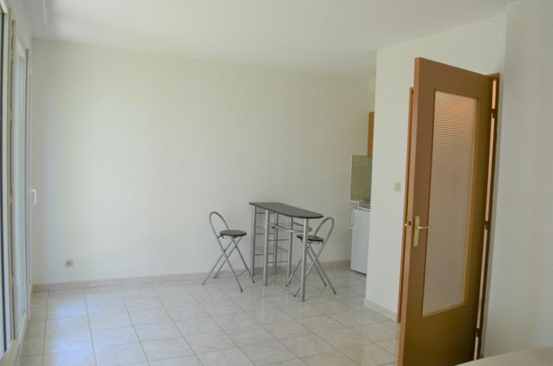 Rental apartment Toulouse 435€ CC - Picture 2