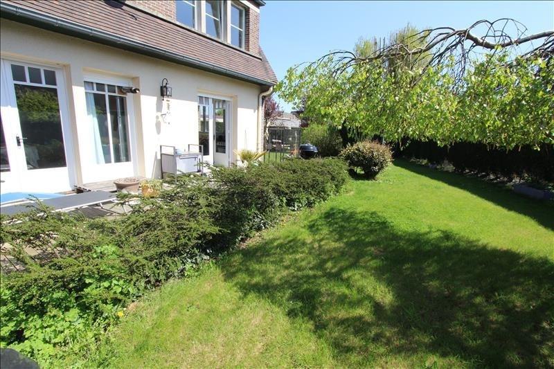 Sale house / villa Raches 275000€ - Picture 9