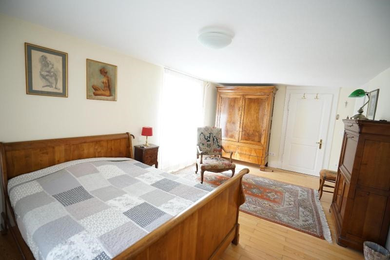 Deluxe sale house / villa Strasbourg 1060000€ - Picture 5